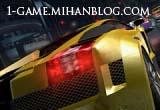 دانلود سیو 100 درصد بازی Need for Speed Carbon
