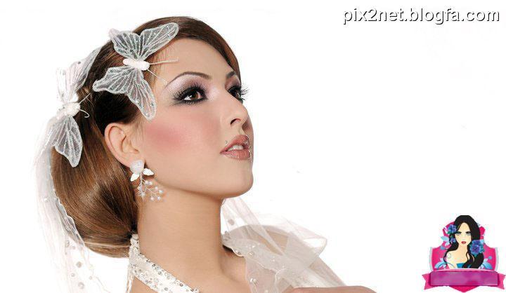 http://s1.picofile.com/file/7337229137/_pix2net_blogfa_com_2.jpg