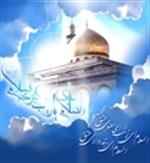 ولادت حضرت زینب(ع)