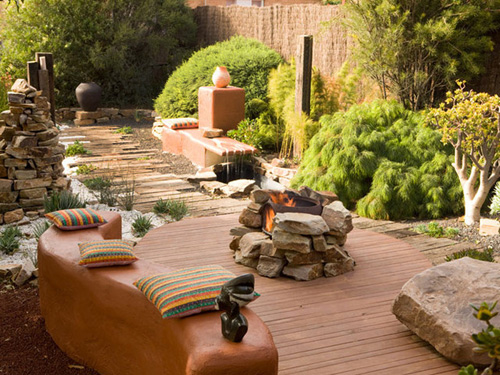http://s1.picofile.com/file/7339586876/DP_Durie_low_maintenance_african_garden_s4x3_lg.jpg