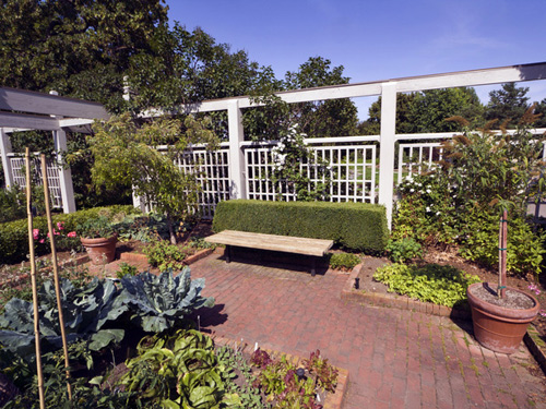 http://s1.picofile.com/file/7339596876/istock_3757532_vegetable_garden_patio_s4x3_lg.jpg