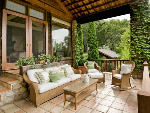 http://s1.picofile.com/file/7339597197/istock_9413506_front_porch_Mexican_tile_s4x3_lg.jpg