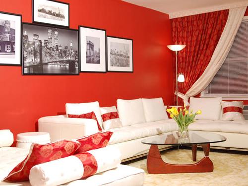 http://s1.picofile.com/file/7340228488/DP_Burgos_contemporary_living_room_s4x3_lg.jpg