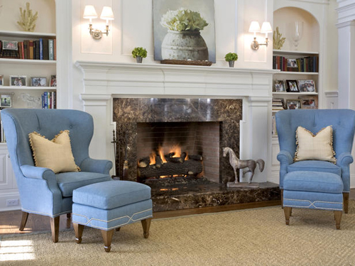 http://s1.picofile.com/file/7340234622/DP_Duneier_blue_chairs_s4x3_lg.jpg