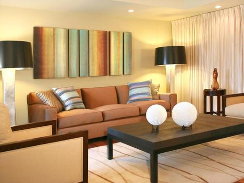 http://s1.picofile.com/file/7340235050/DP_Kim_contemporary_beige_living_room_s4x3_lg.jpg
