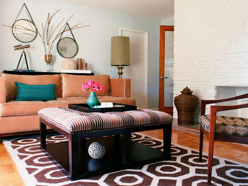 http://s1.picofile.com/file/7340235913/DP_valencich_eclectic_living_room_white_brick_s4x3_lg.jpg