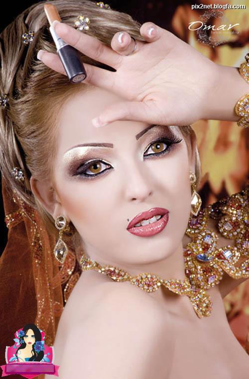 http://s1.picofile.com/file/7341922147/_pix2net_blogfa_com_3.jpg