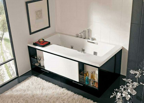 http://s1.picofile.com/file/7341925806/Bathtubs_with_Drawers.jpg