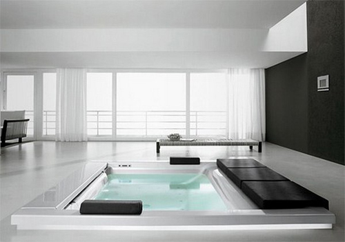 http://s1.picofile.com/file/7341928709/Modern_Design_of_Teuco_Seaside_Bathtub.jpg