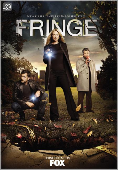 fring دانلود سریال Fringe فصل 04 اپیزود 22