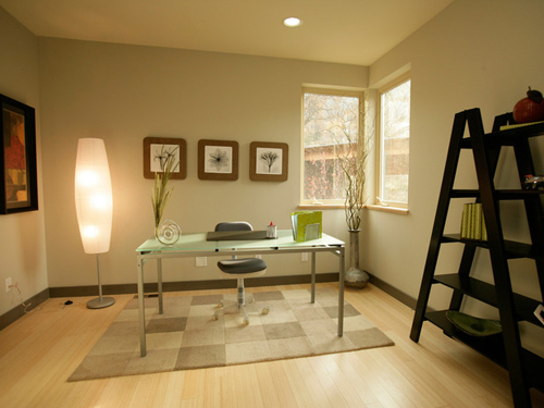 http://s1.picofile.com/file/7341999565/DP_Pangaea_neutral_modern_home_office_s4x3_lg.jpg