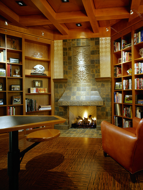http://s1.picofile.com/file/7342000535/DP_Rosensteel_home_office_fireplace_s3x4_lg.jpg