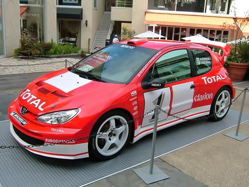 http://s1.picofile.com/file/7342317311/Peugeot_206_WRC_Side_view.jpg