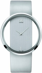 خرید ساعت CK