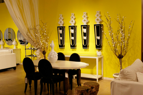 http://s1.picofile.com/file/7345781177/yellow_interior_design_wall_paint.jpg