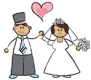 طنز ازدواج (خیلی باحاله،از دستش نده)