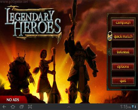 http://s1.picofile.com/file/7347632040/Legendary_Heroes_3.jpg