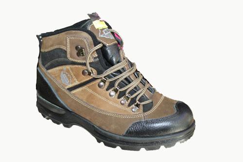 کفش کوه آسیا - مدل 209
