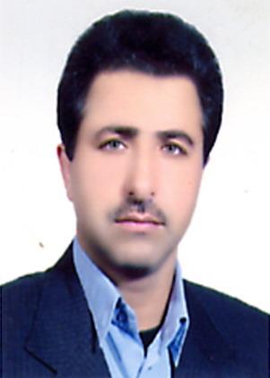 حاج ايمان بايرامي