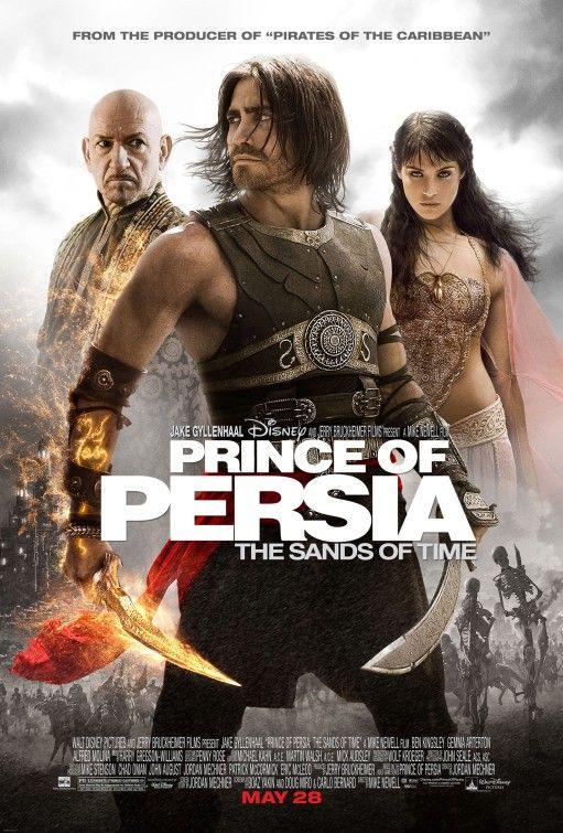 prince prince of persia 2010 1080p