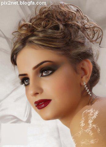 http://s1.picofile.com/file/7351288923/pix2net_blogfa_com_2.jpg