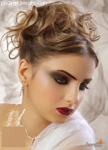 http://s1.picofile.com/file/7351289030/pix2net_blogfa_com_3.jpg