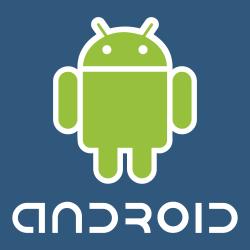 آندروید-android