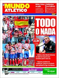 http://s1.picofile.com/file/7351931933/mundodeportivo_atletico_750.jpg