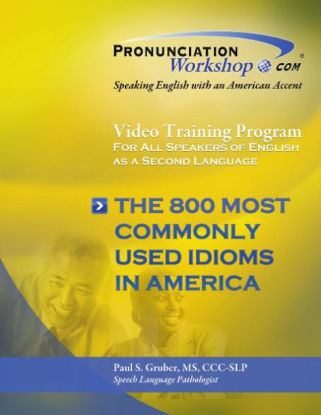 The_800_Most_Commonly_Used_Idioms_In_America