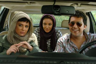 پخش صدای چاوشی در فیلم (پرتغال خونی) با بازی حامد بهداد