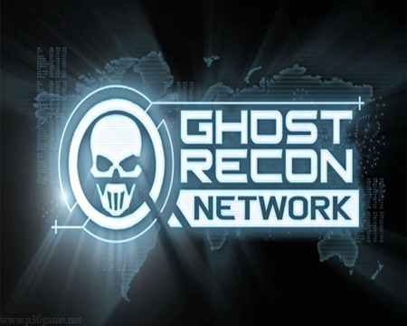 http://s1.picofile.com/file/7354961284/ghost_recon_network_first_page_img.jpg