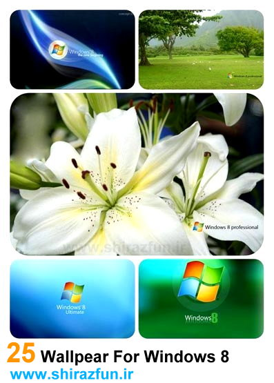 /wallpear_windows8