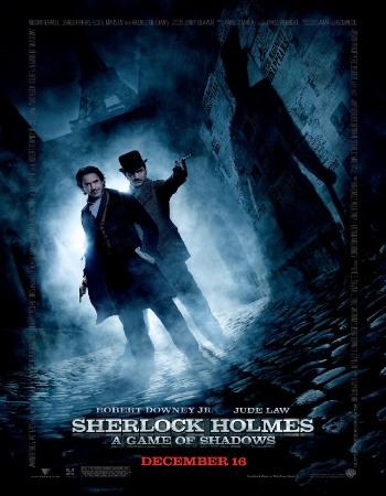 دانلود+فیلم+جدید+شرلوک+هلمز