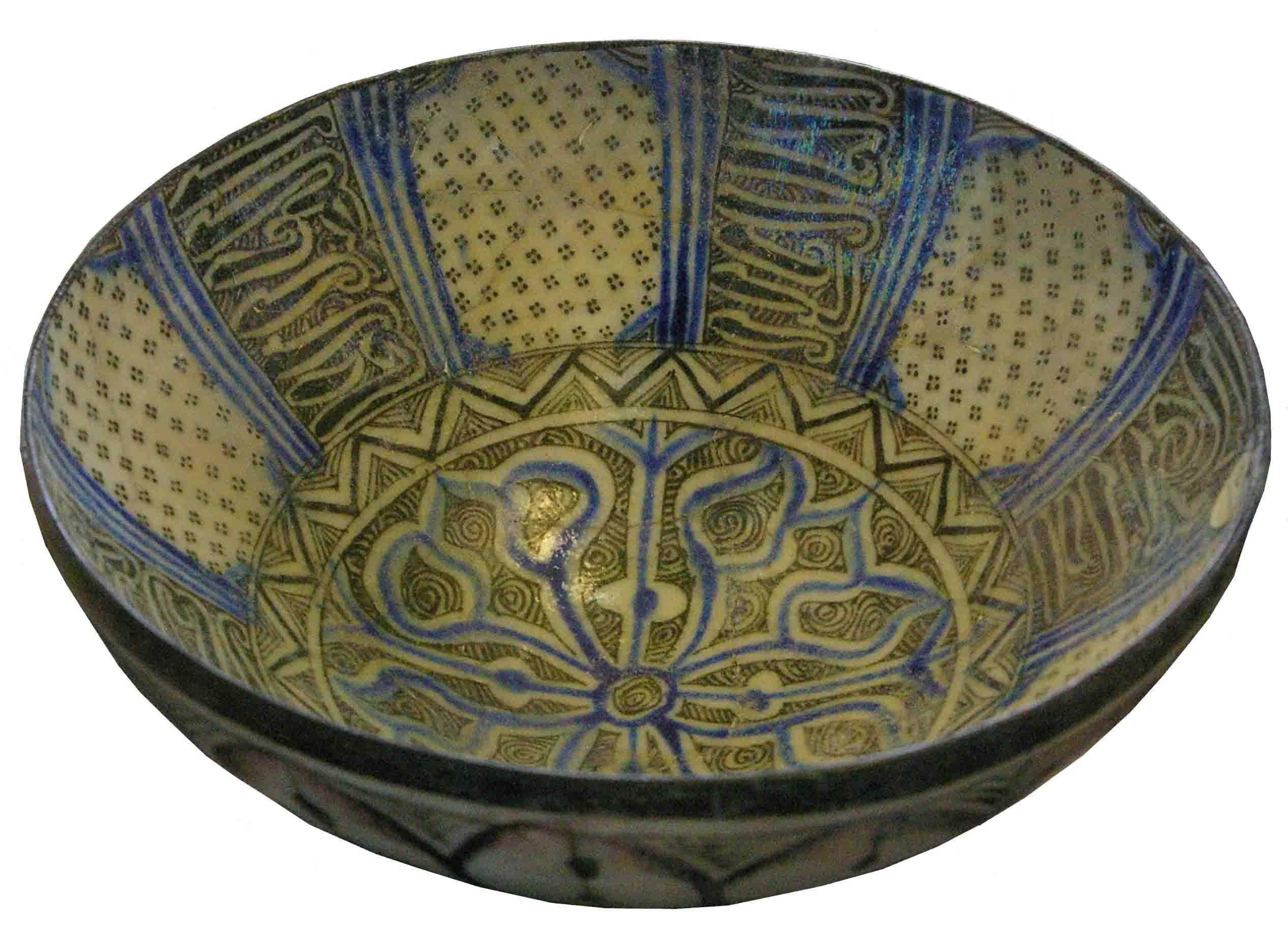 http://s1.picofile.com/file/7356065371/Gorgan_chinaware_tabriz_museumd.jpg