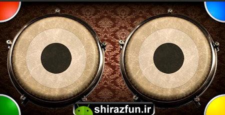table_shirazfun
