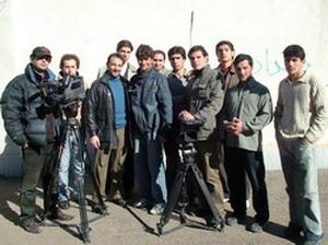 ورزشهای رزمی استان اردبیل