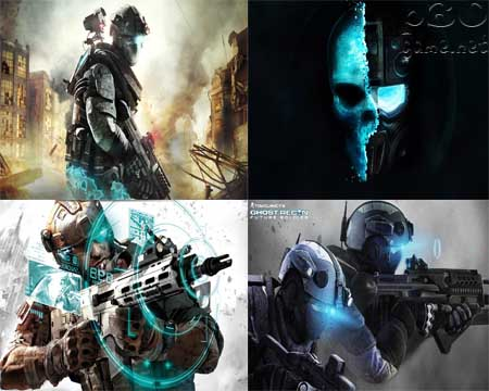 http://s1.picofile.com/file/7361431177/ghoste_recon_future_soldier_theme_mohite_bazi.jpg