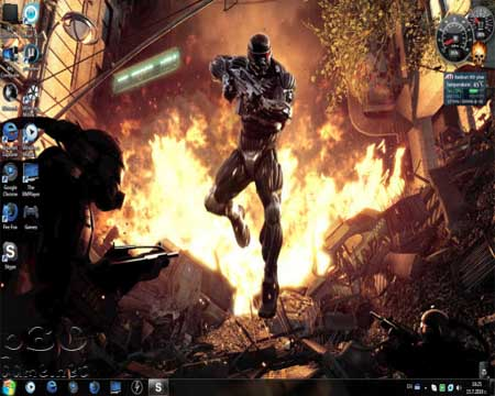 http://s1.picofile.com/file/7361432254/crysis_2_theme_first_page_img.jpg
