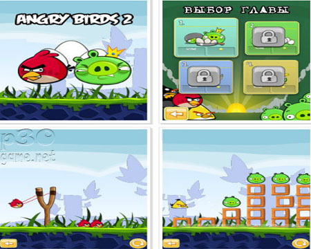 http://s1.picofile.com/file/7362068060/angry_birds_java_first_page_img.jpg