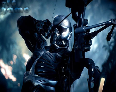 http://s1.picofile.com/file/7363106448/crysis_3_teaser_first_page_img.jpg