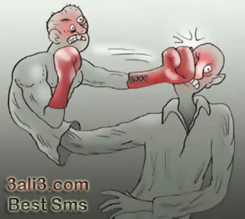 http://s1.picofile.com/file/7363210963/sangin91.jpg