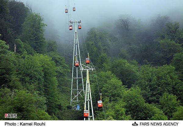 40670548c توفير برامج وخدمات سياحية في طهران و شمال ايران + صور من شمال ايران