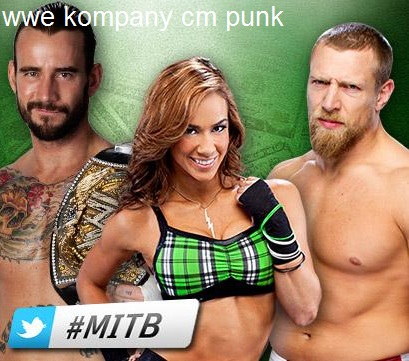 http://s1.picofile.com/file/7428930214/20120628_LIGHT_MITB_punk_bryan_AJ_L.jpg