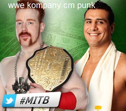 http://s1.picofile.com/file/7428934729/20120702_LIGHT_MITB_sheamus_delrio_L.jpg