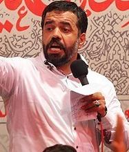 910416 3 20120707 1233203475 حاج محمودکریمی شام میلاد امام حسن مجتبی (ع) ۱۳۹۱ چیذر