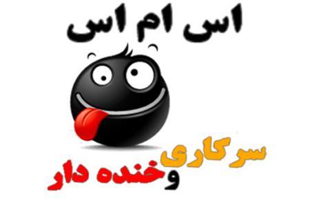 http://s1.picofile.com/file/7430990642/sms_sarekari.jpg