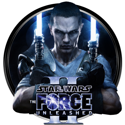 بازی Star Wars The Force Unleashed 2