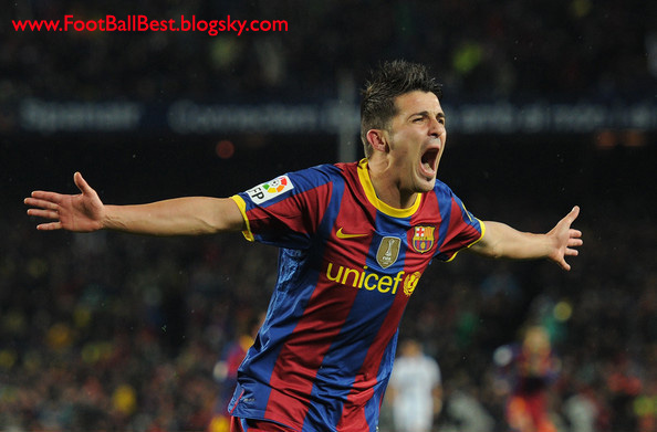 http://s1.picofile.com/file/7435036769/David_Villa_Best_Goals_And_Skills_In_Barcelona_FootBallBest.jpg