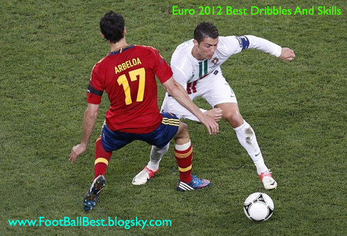 http://s1.picofile.com/file/7435036983/Euro_2012_Best_Dribbles_And_Skills_FootBallBest.jpg