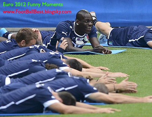 http://s1.picofile.com/file/7435038816/Euro_2012_Funny_Moments_FootBallBest.jpg